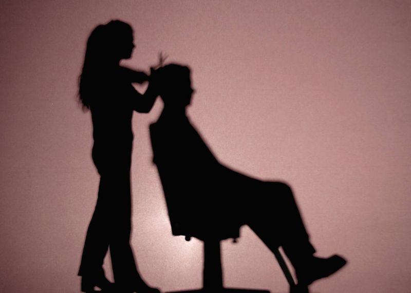 Где и чему учат в училище (пту) парикмахеров