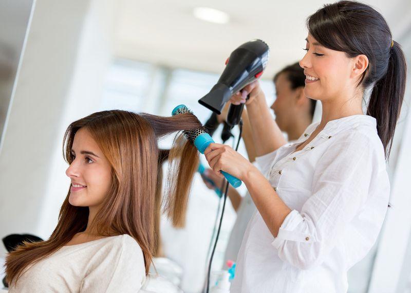 Где найти и как искать семинар (тренинг) парикмахеров