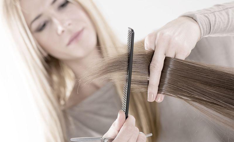 Как, где пройти и, что проходят в школе парикмахеров
