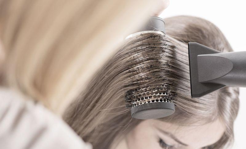 Как и где окончить, закончить техникум парикмахеров