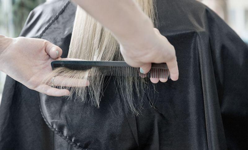 Как и где окончить, закончить учебную студию (салон) парикмахеров