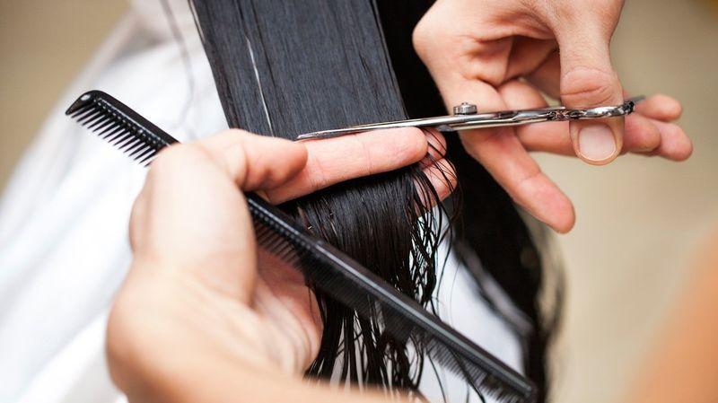 Как и где пойти на курсы обучения парикмахеров