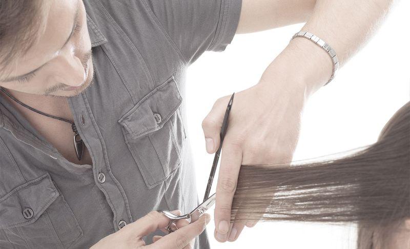 Как и где пойти в учебную студию (салон) парикмахеров