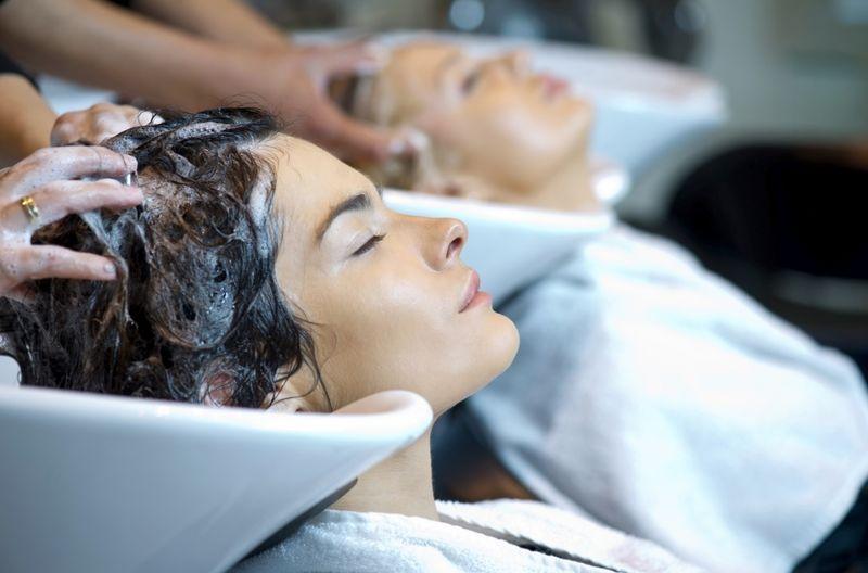 Как и где выбрать техникум парикмахеров