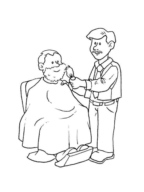 мануальный терапевт в биробиджане